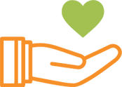 logotipas narys